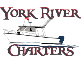 York River Charters